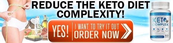 Keto Complex Australia 03